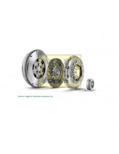 HI0039 Luk 600000600 Kit...