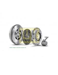 HI0067 Luk 600016400 Kit...