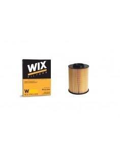 WA9567 WIX Filtro Aria Ford...