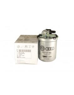 6C0127400 Filtro Carburante...