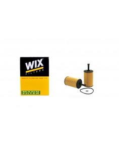 WL7299 Filtro Olio Citroen...
