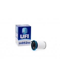 UFI 26.052.00 Filtro...