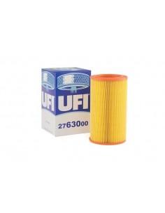 UFI 27.630.00 Filtro Aria...